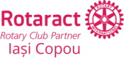 Club Rotaract Iasi Copou