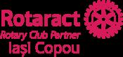 Club Rotaract Iasi Copou